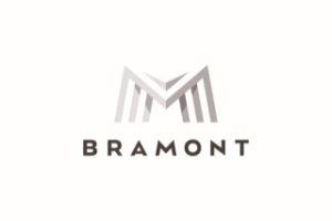 BRAMONT