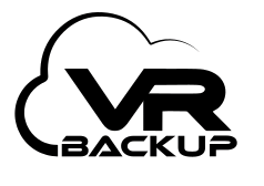 VRBackup – Twoja kopia bezpieczeństwa